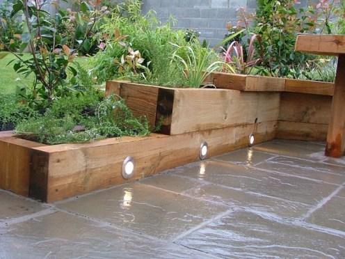 dublin landscaping