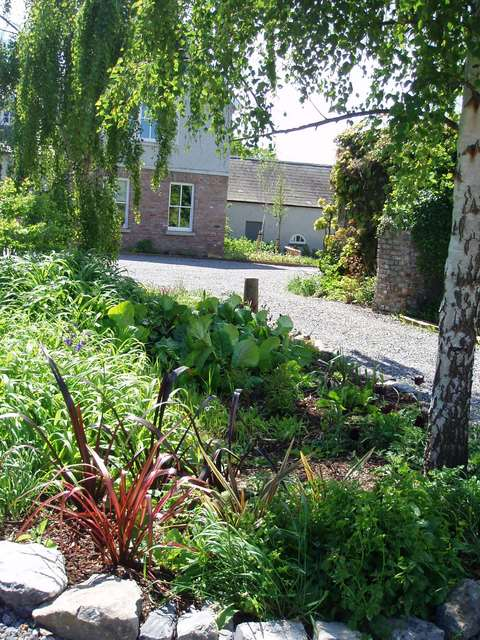 peter donegan gardens