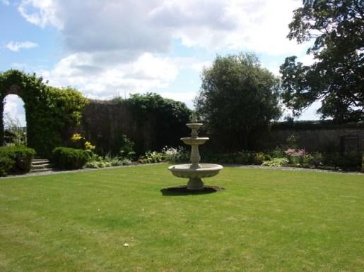 donegan gardens dublin