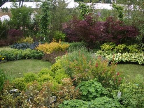 peter donegan landscaping (130)