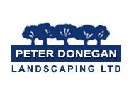 peter donegan landscaping