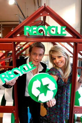 repak recycle week 2009 (1)