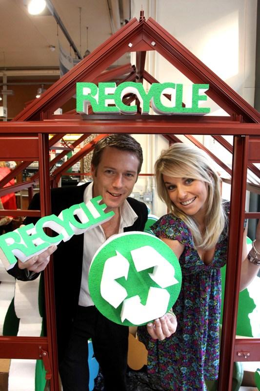 repak recycle week 2009 (1)