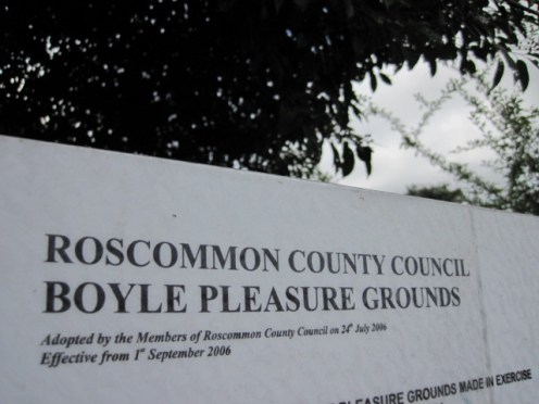 boyle pleasure grounds (2)