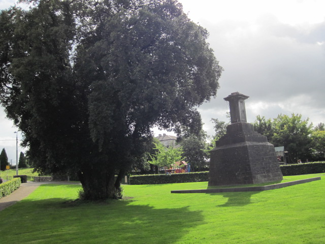 boyle pleasure grounds (42)