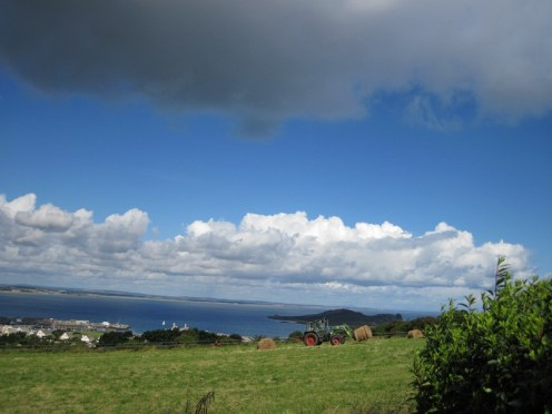 howth view (1)