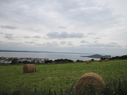 howth view (2)
