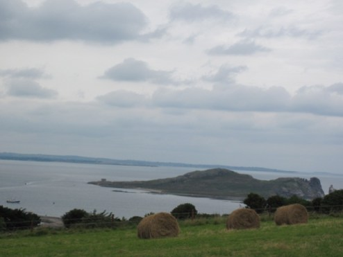 howth view (3)