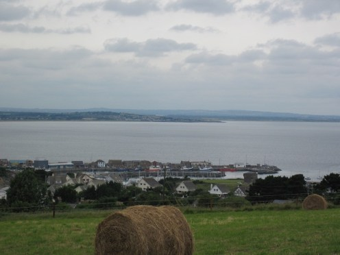 howth view (4)