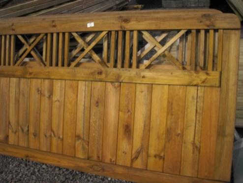 fencing 025
