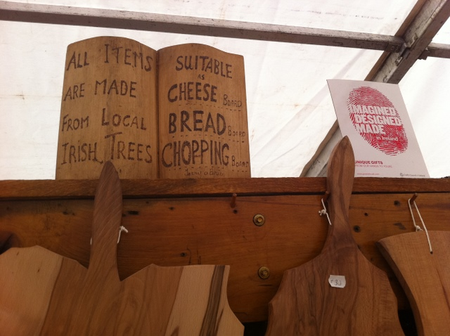 crafts at oldbridge country fair (3)