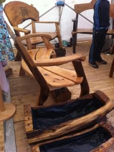 crafts at oldbridge country fair (4)