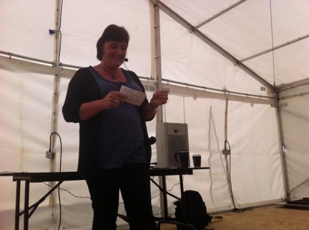 garden talks at Oldbridge Country Fair (12)