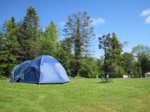 lough ennell camping (12)