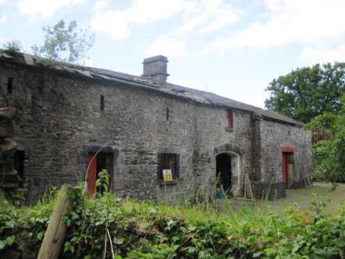 mornington house (36)