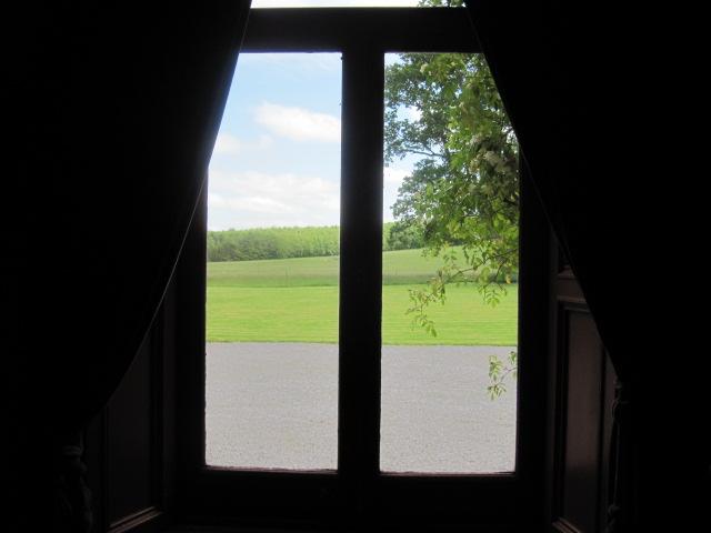 mornington house (51)