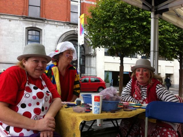 urban living in dublin city 2011 (5)