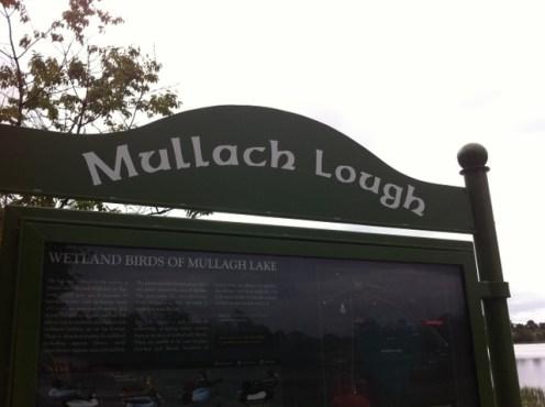 mullach lough