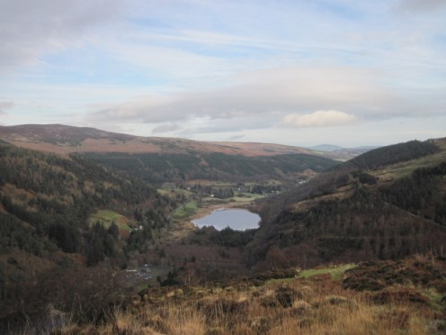 wicklow mountain wild camping (30)