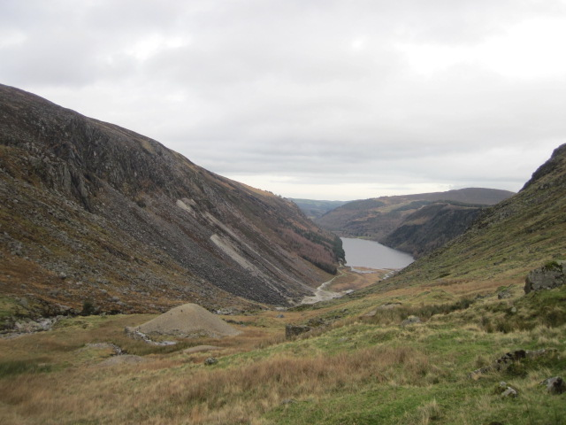 wicklow mountain wild camping (54)