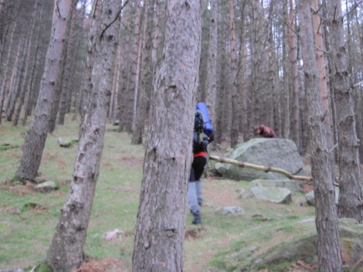 wicklow mountain wild camping (68)