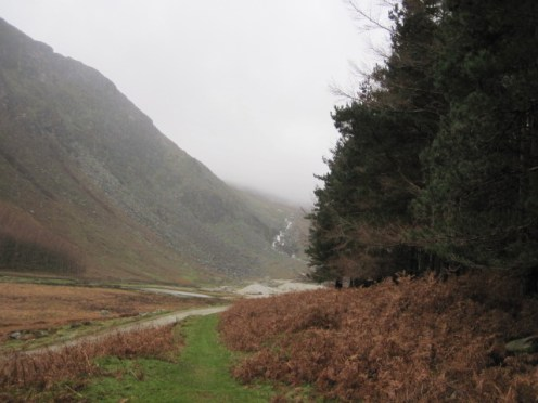 wicklow mountain wild camping (98)