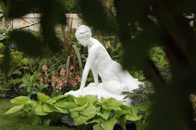 gardens dublin
