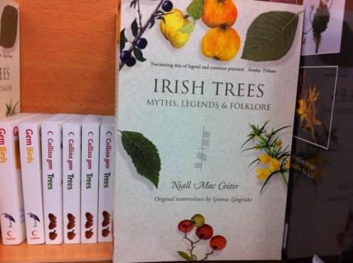 gardening books (2)