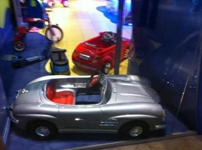 kids cars