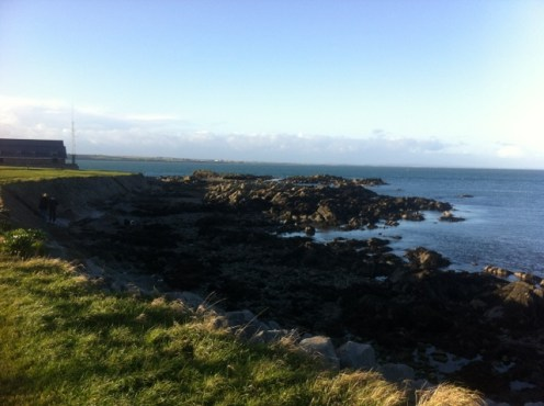 skerries walk (3)