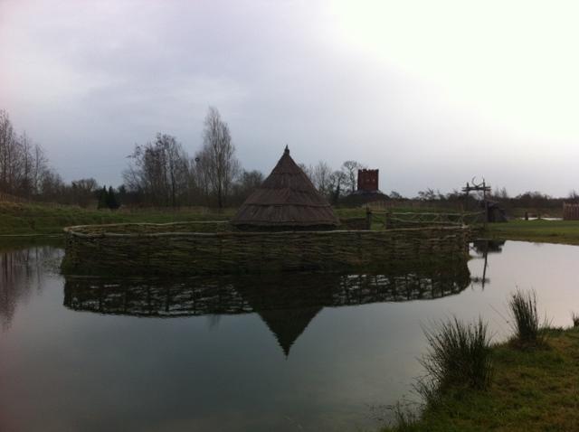 donegan garden group - rathbeggan lakes (19)