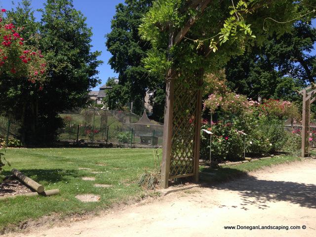 les jardins du val cocherel (18)