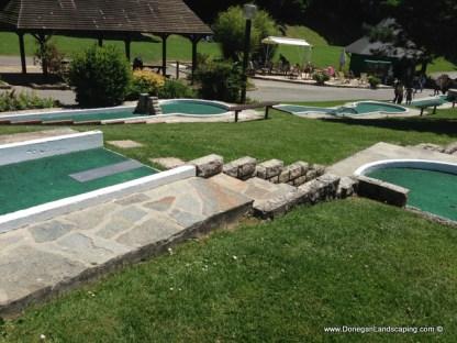 les jardins du val cocherel (22)