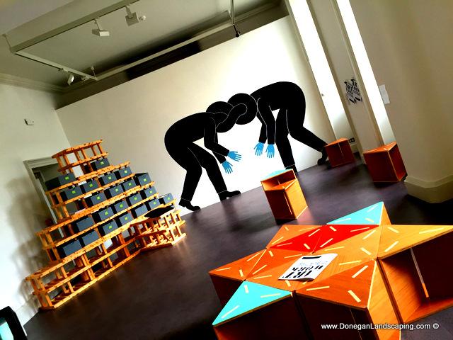 Irish museum of modern art (12)
