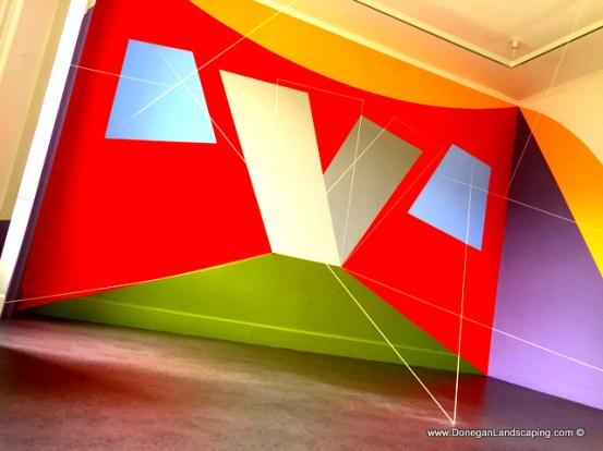 Irish museum of modern art (6)