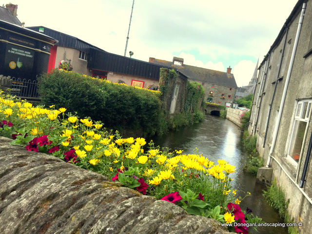 clonakilty, cork (3)