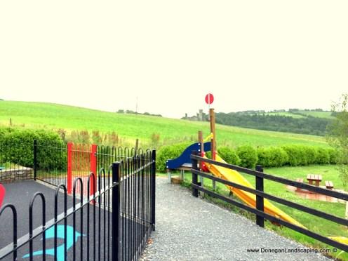 kilbrittain village park, cork (8)