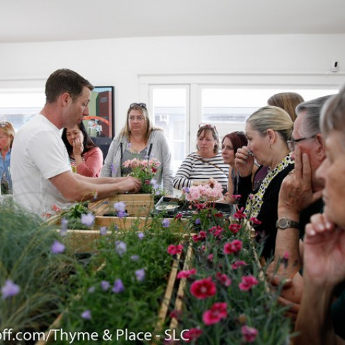 peter donegan, garden classes, thyme and place, usa (3)