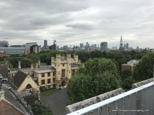 garden museum, london (14)