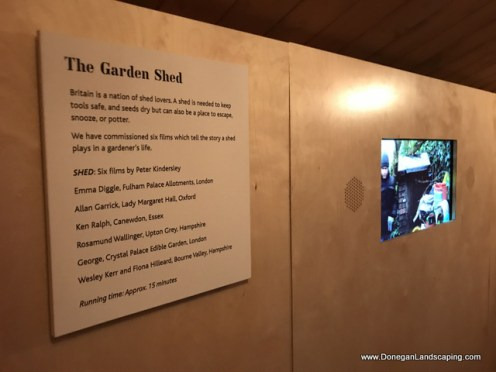 garden museum, london (27)