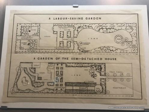garden museum, london (33)