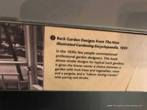garden museum, london (34)