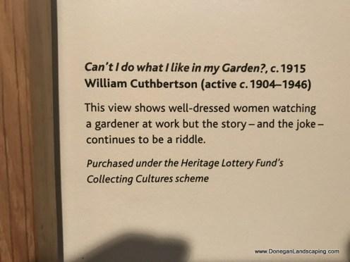 garden museum, london (42)