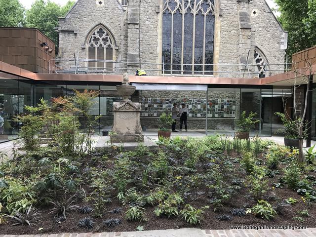 garden museum, london (6)