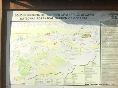 National Botanic Garden of Georgia (10)