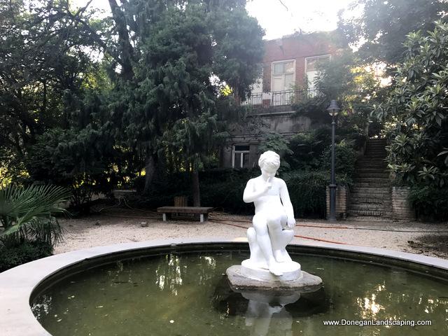 National Botanic Garden of Georgia (14)