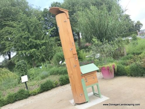 Jardin des Plantes, Amiens (7)