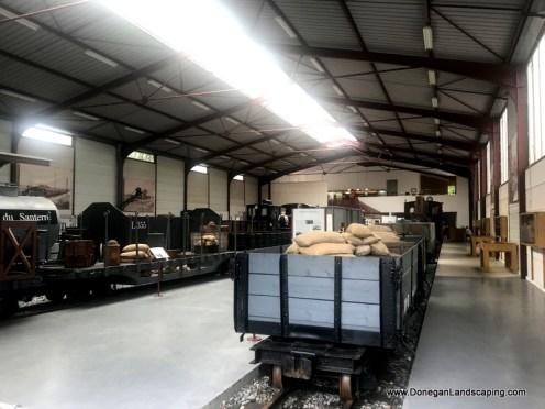 Train de la Haute Somme (1)