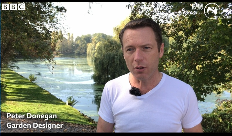 bbc gardeners, france