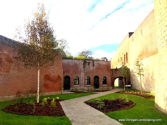 Jardin Peronne, Ireland (7)